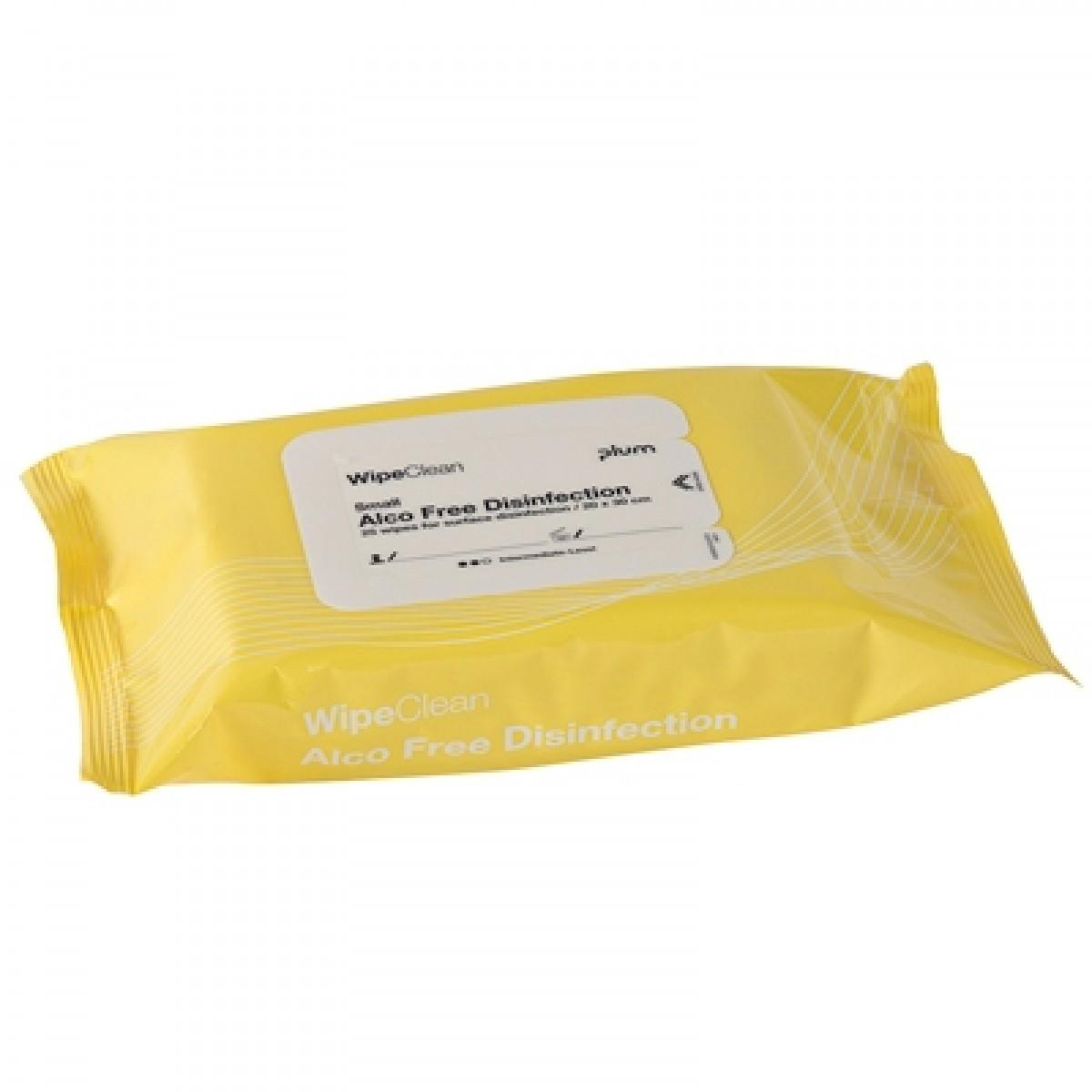 DesinfektionservietPLUM5203-31