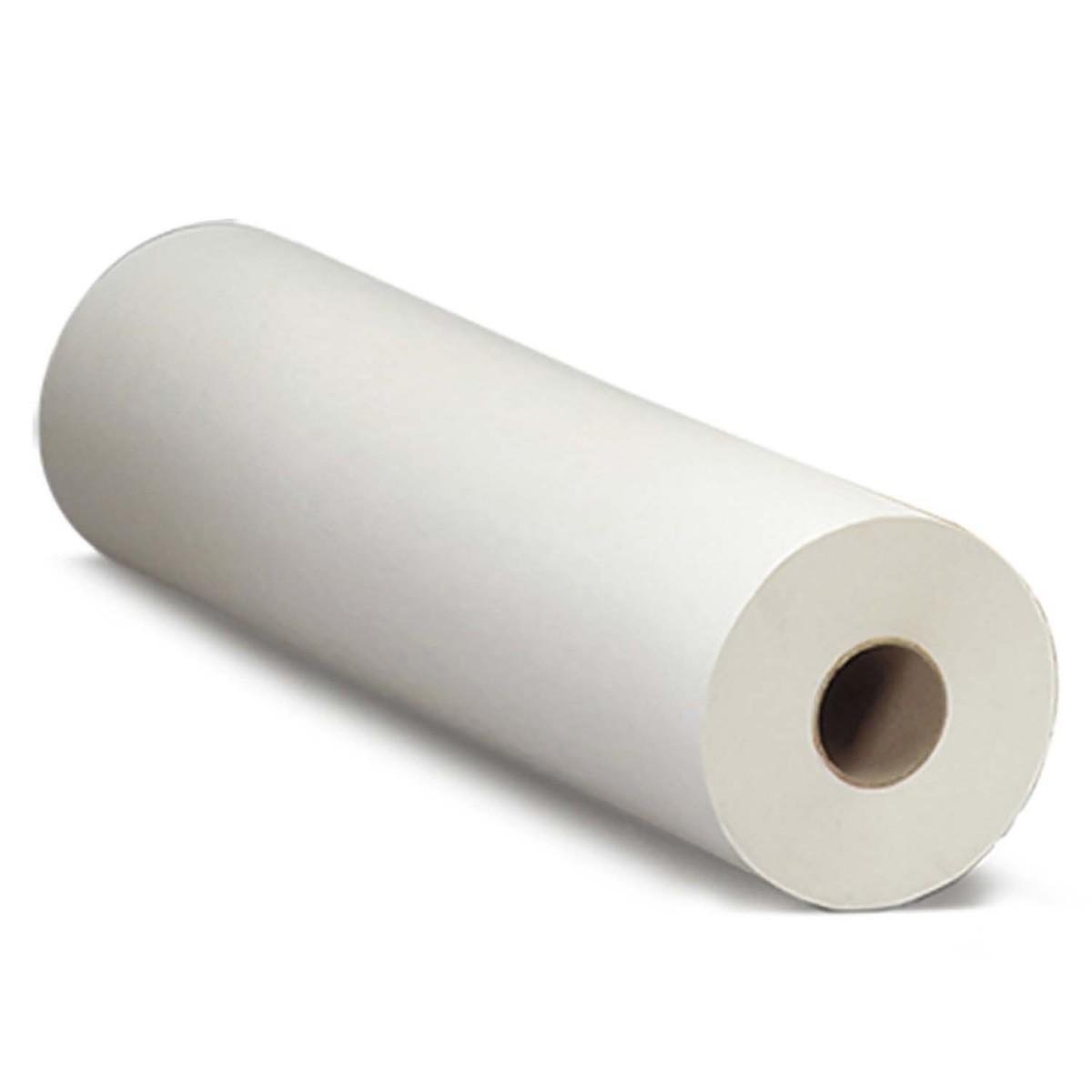 Lejepapir, 1-lags natur/genbrug 195m x 50 cm.-31
