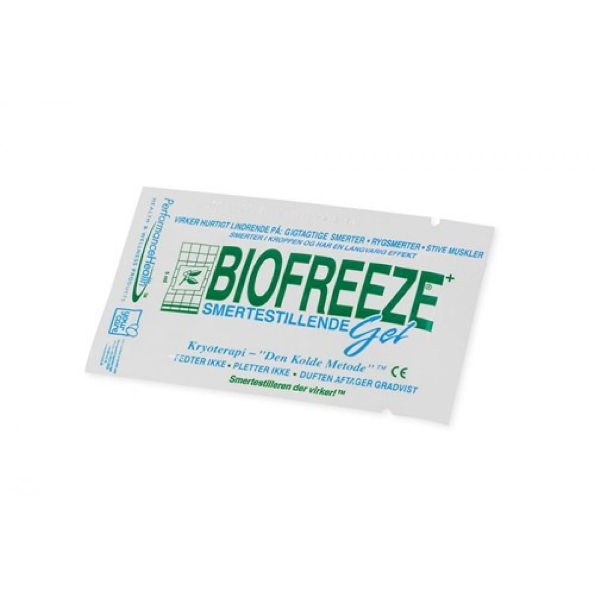 Biofreeze5grprve-31