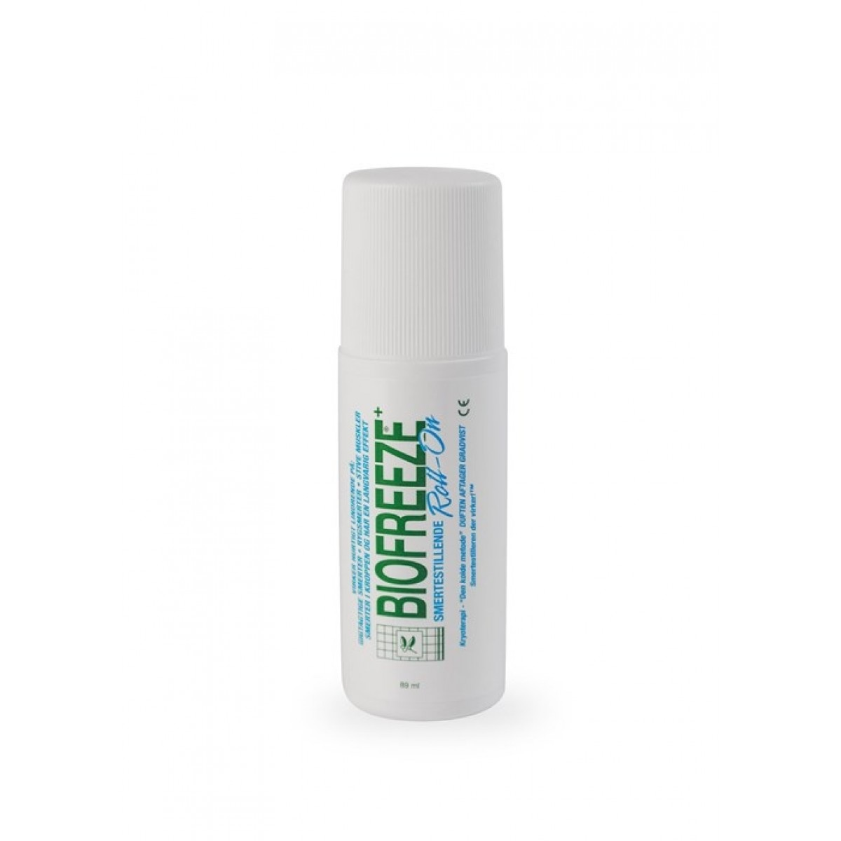 Biofreeze 89 ml ROLL-ON-31
