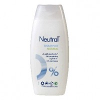 Shampoo Neutral-20