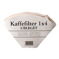 Filterpose 1 x 4 ubleget-20