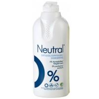 Håndopvask Neutral-20