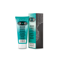 OXD Refreshing Shower Gel 100 ml.-20