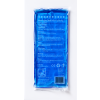 Kold/varm poser medium, 25 stk. pr. kasse-02