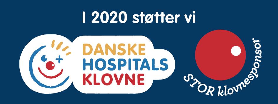 danske-hospitalsklovne